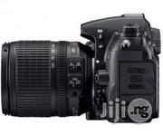 Nikon D7000 | Photo & Video Cameras for sale in Lagos State, Lagos Island