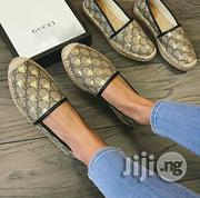 Gucci Female Espadrilles 2018 | Shoes for sale in Lagos State, Ojo