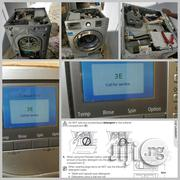 Repair Your Washing Machine | Repair Services for sale in Lagos State