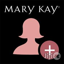 Marykay Meduim Coverage Foundation | Makeup for sale in Lagos State, Nigeria