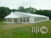 Church Marquee And Tent Fabrication Promo | Party, Catering & Event Services for sale in Lagos State, Alimosho