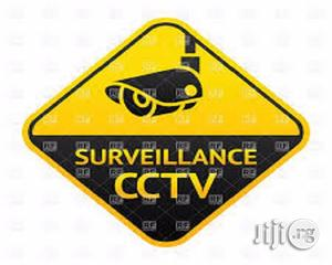 IP CCTV Training | Classes & Courses for sale in Lagos State, Ikeja
