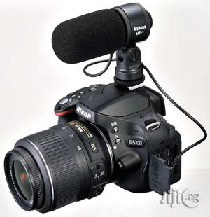 Nikon D5100 Professional Camera | Photo & Video Cameras for sale in Lagos State, Ikeja