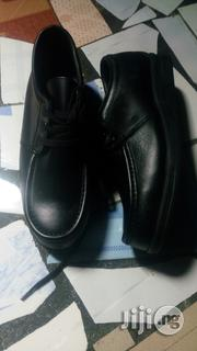 Red Wings Safety Shoe | Shoes for sale in Rivers State, Port-Harcourt