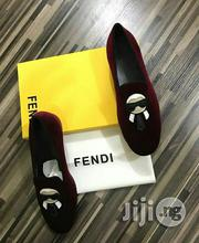 Fendi Playboy Loafers | Shoes for sale in Lagos State, Ojo