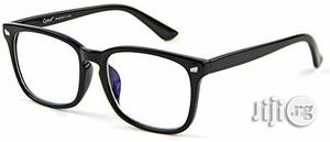 USA Cyxus Blue Light Filter Computer Glasses for Blocking UV Headache   Clothing Accessories for sale in Lagos State, Alimosho