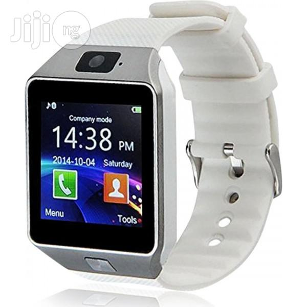 Bluetooth Smart Watch Wrist Phone