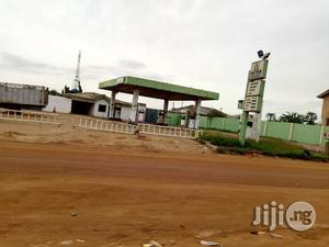 Functioning Standard Filling Station For Sale. | Commercial Property For Sale for sale in Lagos State, Alimosho
