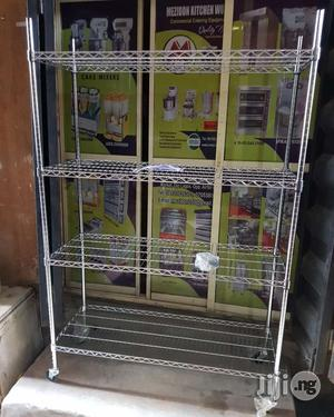 Cooling Rack For Bread    Store Equipment for sale in Lagos State, Ojo