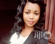 Hotel Receptionist Neeeded | Hotel CVs for sale in Lagos State, Ikeja