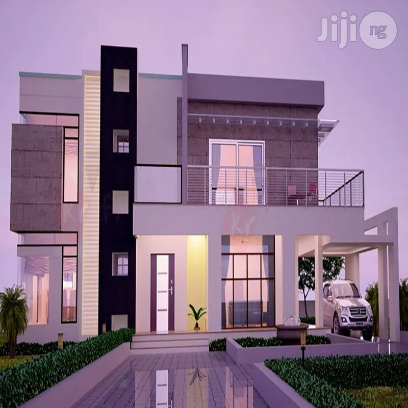 Architect, Project Manager, Interior Designer