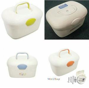 Baby Storage Box | Children's Furniture for sale in Lagos State, Ikoyi