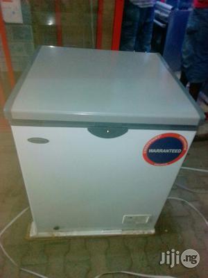 WESTPOINT Deep Freezer | Kitchen Appliances for sale in Lagos State, Ojo