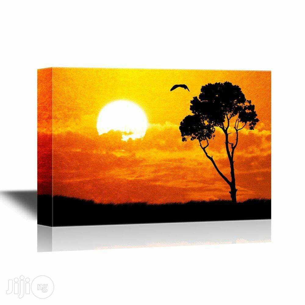 Beautiful Paintings for All Decor | Arts & Crafts for sale in Uyo, Akwa Ibom State, Nigeria