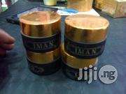 Iman Facial Cream | Skin Care for sale in Lagos State, Ojo