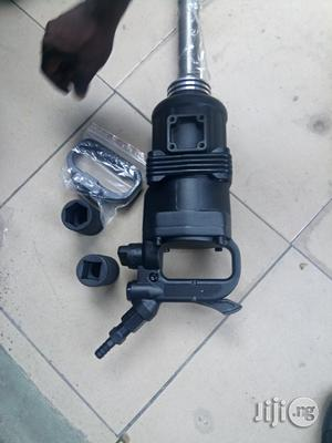 """1"""" Air Impact Wrench   Hand Tools for sale in Lagos State, Amuwo-Odofin"""