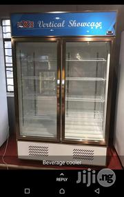 Beverages Chiller | Store Equipment for sale in Lagos State, Ojo