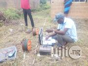 Borehole Drilling & Geophysical Investigations(Igboho, Igbeti, Saki) | Building & Trades Services for sale in Oyo State, Orelope