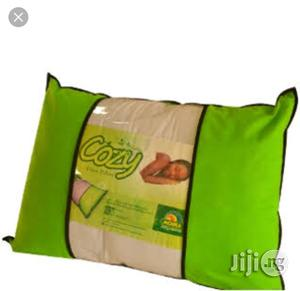 Mouka Pillows   Home Accessories for sale in Lagos State, Lekki