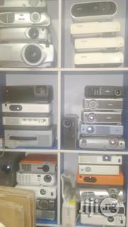 Projector 3lcd | TV & DVD Equipment for sale in Abuja (FCT) State, Wuse