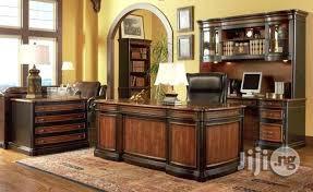 Home Office School Furniture   Furniture for sale in Abuja (FCT) State, Garki 1
