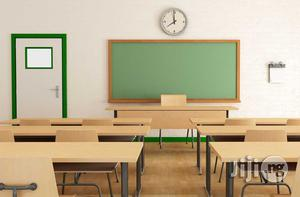 Home School Office Furniture   Furniture for sale in Abuja (FCT) State, Garki 1