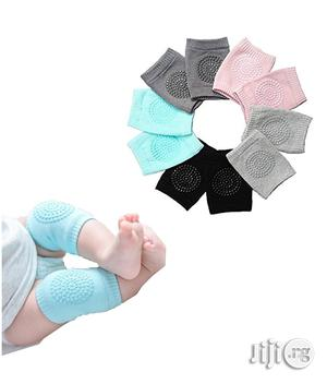 Baby Crawling Anti-slip Knee Pad   Baby & Child Care for sale in Lagos State, Ikeja