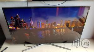 Samsung 60 Inches Smart Full HD LED Tv   TV & DVD Equipment for sale in Lagos State, Ojo
