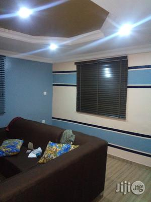 Window Blind   Home Accessories for sale in Lagos State