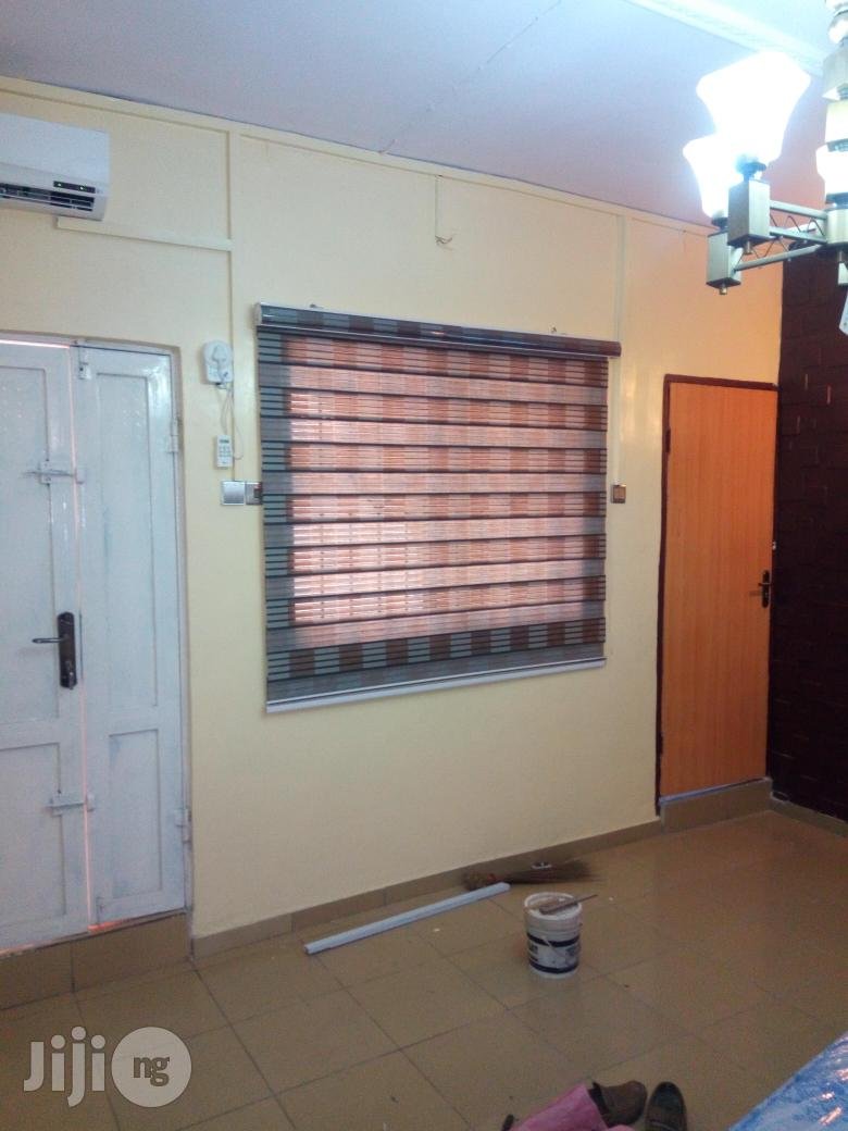 Window Blind | Home Accessories for sale in Lagos State, Nigeria