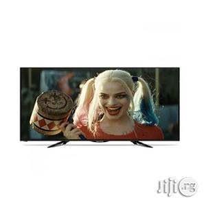 """Polystar Smart LED TV 43""""   TV & DVD Equipment for sale in Lagos State, Ojo"""
