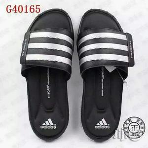 Quality Italian Adidas Superstar Palm | Shoes for sale in Lagos State, Surulere