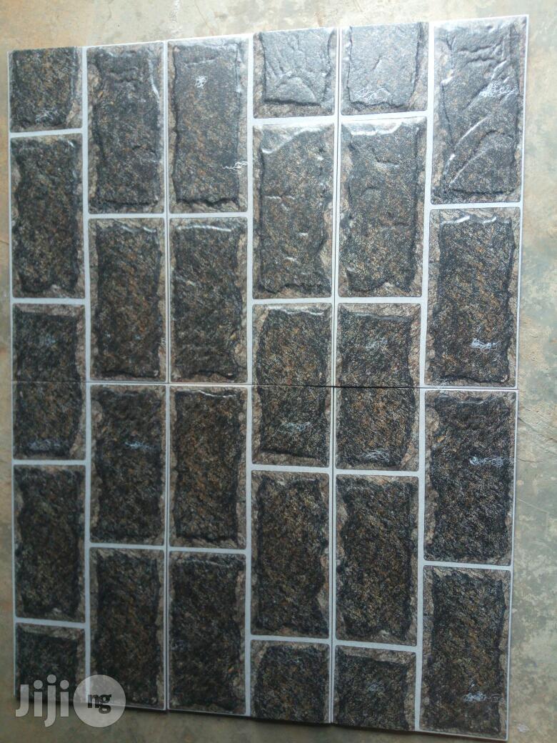 Decorative Wall Tiles Abuja