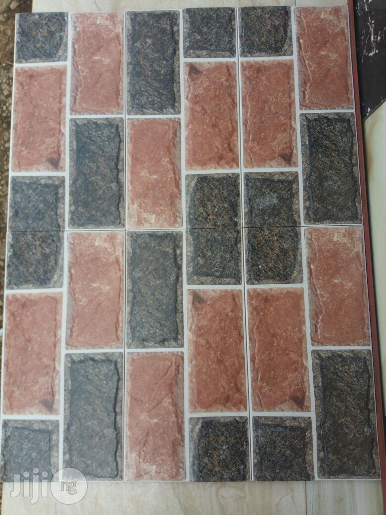 Decorative Wall Tiles Abuja | Building Materials for sale in Dei-Dei, Abuja (FCT) State, Nigeria