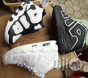 Nike Air Max Shoes   Shoes for sale in Lagos State, Lagos Island