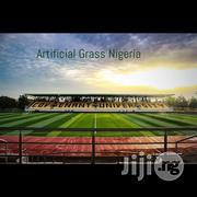 Football Pitch Construction Company | Building & Trades Services for sale in Abuja (FCT) State, Wuse