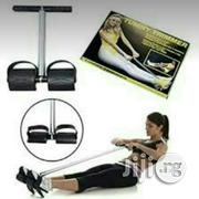 Tummy Trimmer   Sports Equipment for sale in Lagos State, Surulere