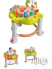 Happy Baby Jungle Walker | Children's Gear & Safety for sale in Lagos State, Ikeja