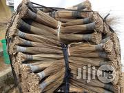 Brooms For Sweeping/Partysymbol/Soup | Home Accessories for sale in Lagos State, Alimosho