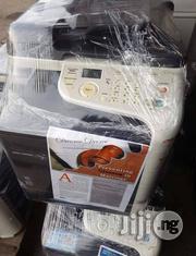 Konica Minolta Bizhubc25 Colored DI(Direct Image) Printer | Printers & Scanners for sale in Lagos State, Surulere
