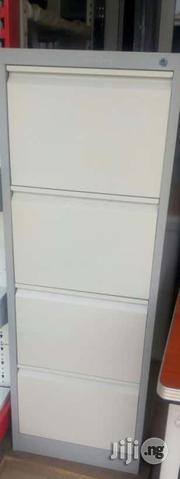 Durable Office Filing Cabinet | Furniture for sale in Lagos State, Shomolu