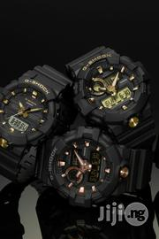 G Shock Wrist Watch | Watches for sale in Lagos State, Lagos Island