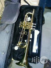 Standard Trumpet | Musical Instruments & Gear for sale in Lagos State, Victoria Island