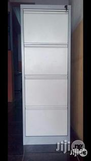 New Metal Office Filing Cabinet | Furniture for sale in Lagos State, Ikoyi