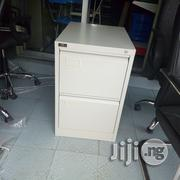 Imported Metal Office Filing Cabinet | Furniture for sale in Lagos State, Ikoyi