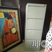 New Classy Metal Office Filing Cabinet | Furniture for sale in Lagos State, Ikoyi