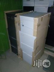 Durable Metal Office Filing Cabinet | Furniture for sale in Lagos State, Ikoyi