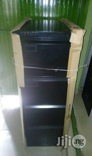 Trendy Metal Office Filing Cabinet | Furniture for sale in Lagos State, Ikoyi