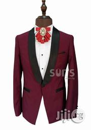Turkish Kenzo Fit Suits | Clothing for sale in Lagos State, Lagos Island
