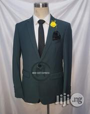 Turkish Joe Brown Fit Suits   Clothing for sale in Lagos State, Lagos Island